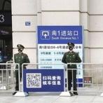中国政府、27日から海外への団体旅行を全面中止へ