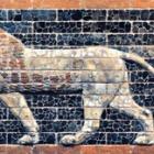 『アブラハムとウル。バビロンとフセイン。』の画像