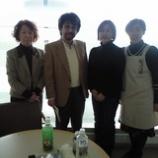 『講演会IN佐賀』の画像