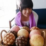 HKT 朝長美桜「メロンパンを8個買ったことがある」 アイドルファンマスター