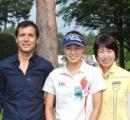 ミス・ユニバース日本代表っていつも日本人好みの顔してないよな。