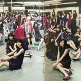 『【乃木坂46】3rdアルバム歌詞カードの『全員笑顔バージョン』のアー写が最高すぎるwwwww』の画像