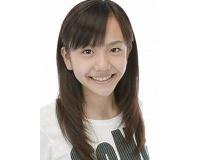 【画像】松井愛莉とかいう芦田愛菜の完全上位互換www