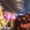 入山杏奈さんAKB48握手会傷害事件から4年目の初告白