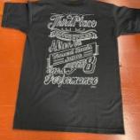 『サードプレイスUSA Tシャツ大人気です』の画像