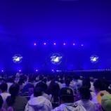 『【乃木坂46】ついに本編終了!!!『全ツ2021@愛知2日目』現在までのセットリストがこちら!!!!!!【セトリ】』の画像
