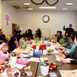 『第四回リボーンラボラトリーワークショップ開催のお礼』の画像