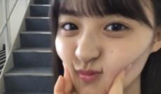 これ冗談抜きで乃木坂の歴史上1番かわいい動画かも!