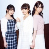 『【乃木坂46】今こそ温泉トリオを全員選抜に!!』の画像