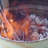 『伐採した竹の焼却はアウト?セーフ?「野焼き」と「野焼禁止例外」[千葉県野田市の場合]』の画像