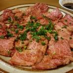 北九州グルメ実食ブログ~食堂・麺類・洋食