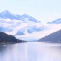 1867年3月30日は、アメリカがロシアからアラスカを買収した日