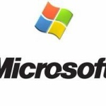 マイクロソフト「究極のモバイル端末」Surface Phone発表へwww