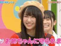 【日向坂46】丹生トークにて全力笑顔のひなのが・・・!!!!!