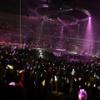 SKE48がめざましライブでモーニング娘と℃-uteとの格の違いを見せ付けてるwwwwwwwww in モ娘(狼)