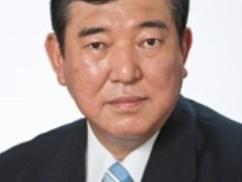 石破茂「無知な日本人に韓国が何故反日なのかを分かりやすく説明する」⇒ 結果wwwwwww