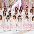 【櫻坂46】アイドルのいろんなマニアックな趣味を聞いてきたが...