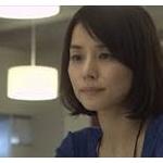 """石田ゆり子、""""かわいい姪""""新垣結衣とのツーショットに反響「2人とも美人」"""