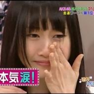 松井玲奈はなぜSのリーダーにはなれなかったのか アイドルファンマスター
