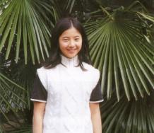 『モーニング娘。'16佐藤優樹が吉高由里子にソックリだとネットで話題』の画像