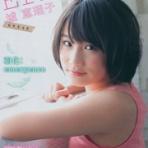 NMB48 城恵理子ファンサイト