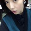 【悲報】亜美菜ちやんの眉毛wwwwwww