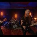Ensiferum Studio Live ''Thalassic'' Record Release Show 7/11(土)感想