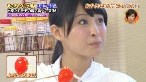 【祝報】元SKE48小木曽汐莉さんが婚約