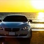 【画像】レクサスの新型車がアンチも認めるレベルの格好良さでワロタwwwwwwww
