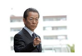 【悲報】水谷豊さん、娘に「仕事『相棒』しかないの?」と言われるwwwww