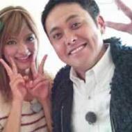 ローラ、くりぃむ有田と結婚報道否定!今夏は「いい人見つけたい」 アイドルファンマスター