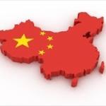 中国人「なぜ中国では交通事故死者が10万人以上なのに日本は4117人なんだ?人口比率でも少ない!」
