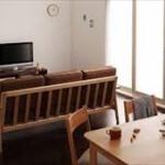 家具の配置とかに自信ある人ちょっと来てwww