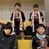 『多賀城市長杯に参加してきました』の画像