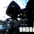 【動画】F1イタリアGP 車載カメラ映像トップ10