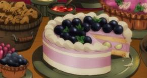 『棺姫のチャイカAB』原作者・榊一郎さんの第2話「ザードの矜持」解説
