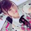 渋谷凪咲、ヘラヘラを自覚する・・・
