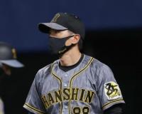 【阪神】藤川球児が15日に1軍合流 矢野監督が明言