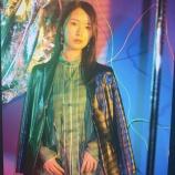 『【元乃木坂46】佐々木琴子さん、かっけええ・・・相変わらず好きだな・・・』の画像