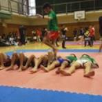大阪 箕面でキックボクシング《フィットネス&スポーツジム》