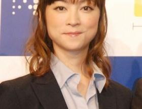 【悲報】吉澤ひとみ(29)「結婚は30歳くらいまでに」
