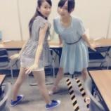 『【乃木坂46】佐々木琴子と鈴木絢音をもっと売り出してほしい!!』の画像