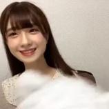 『[動画]2020.05.21(22:06~) SHOWROOM 「≠ME(ノットイコールミー) 菅波美鈴」@個人配信 【ノイミー】』の画像