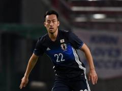吉田麻也は日本代表で長谷部・酒井宏と並んで代えのきかない選手・・・