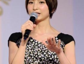 篠田麻里子 ショートヘア「嫌だった、泣く泣く切った」と告白