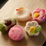 「日本人の和菓子離れ」明らかに 平成になってから洋菓子へwww