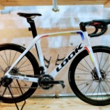 『LOOK 795 ブレード RS DISC with SRAM RED』の画像
