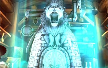 『KINGSCROWN2 武器ガチャ結果!』の画像