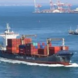 『工場出荷から納品まで船便で最短3週間です。』の画像