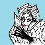 『ホッタラケの島 遥と魔法の鏡』の画像